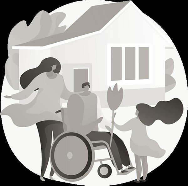 Zaměstnávání osob se zdravotním postižením
