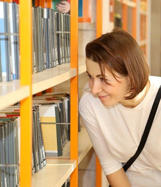 Učebnice a pomůcky pro základní a střední školy